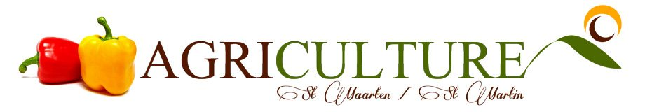 agreeculture-logo-st-maarten-ilandvibez-sxm-st-martin